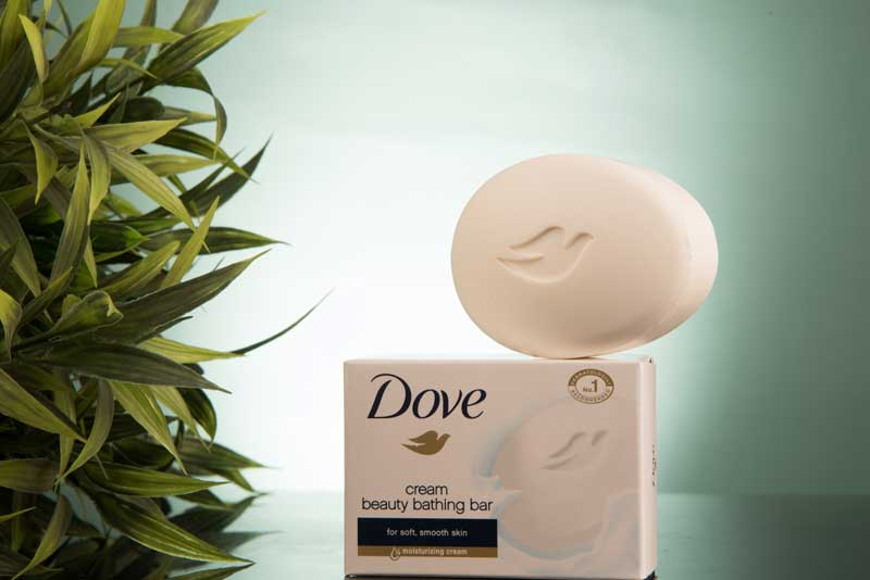 sapun protiv bubuljica