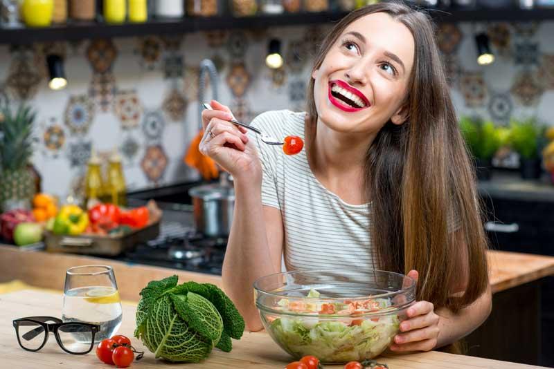 ishrana i zdravlje