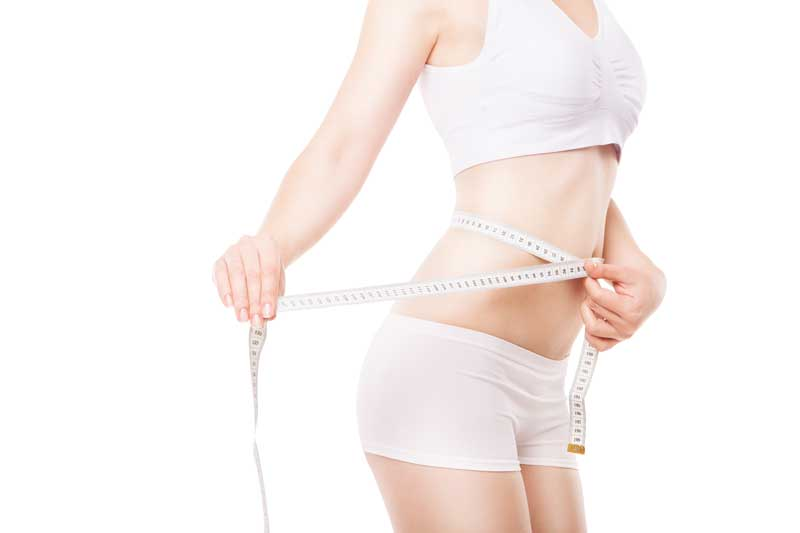 liposukcijska ishrana