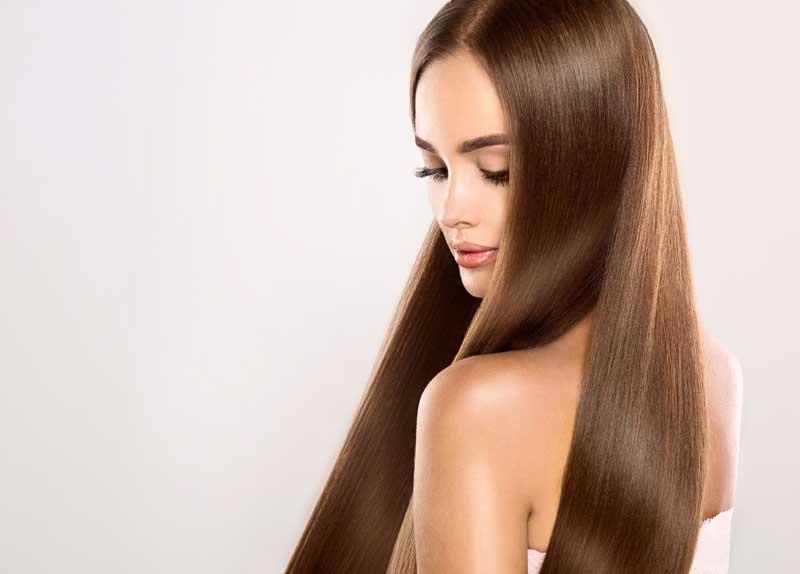 najbolji šampon za rast kose