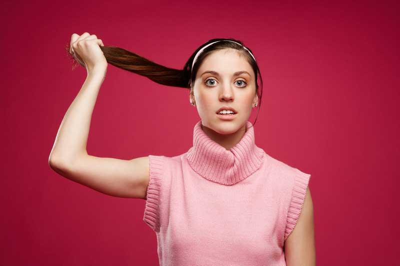 jačanje kose