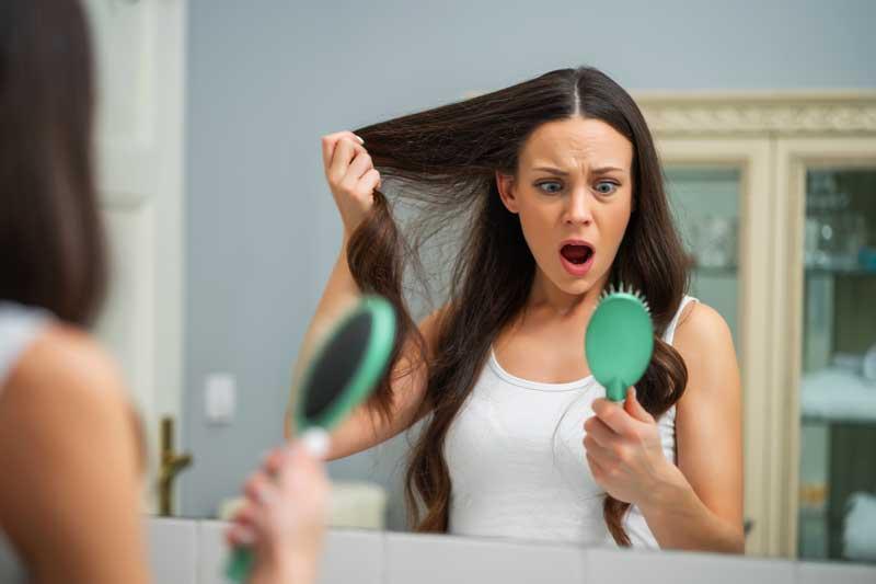 najbolji šampon protiv opadanja kose
