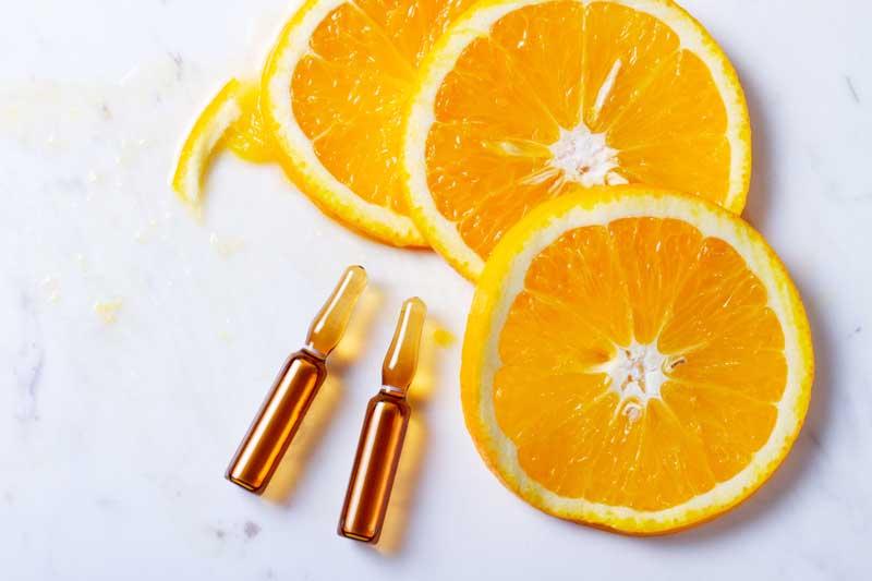 vitamini za rast kose