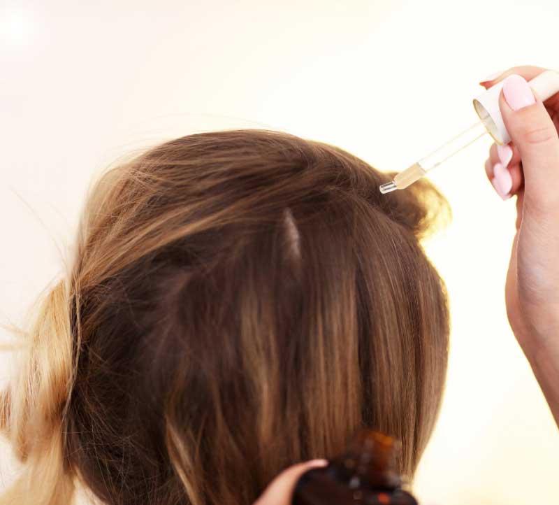minoksidil protiv opadanja kose