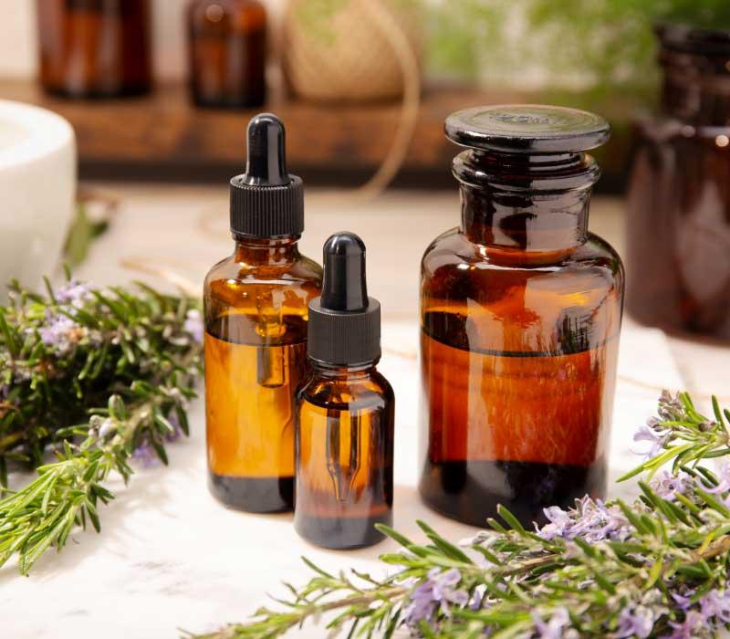 jadransko ulje za celulit