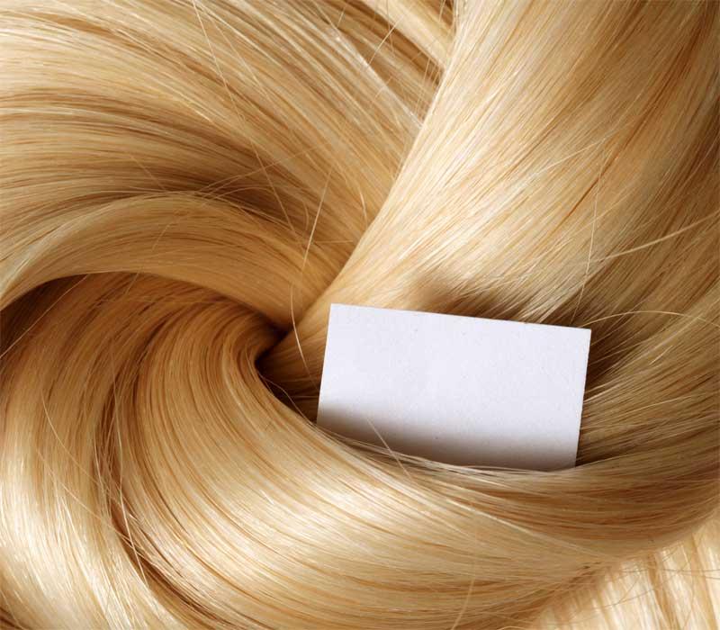 posvetljivanje kose bebi sapunom i hidrogenom