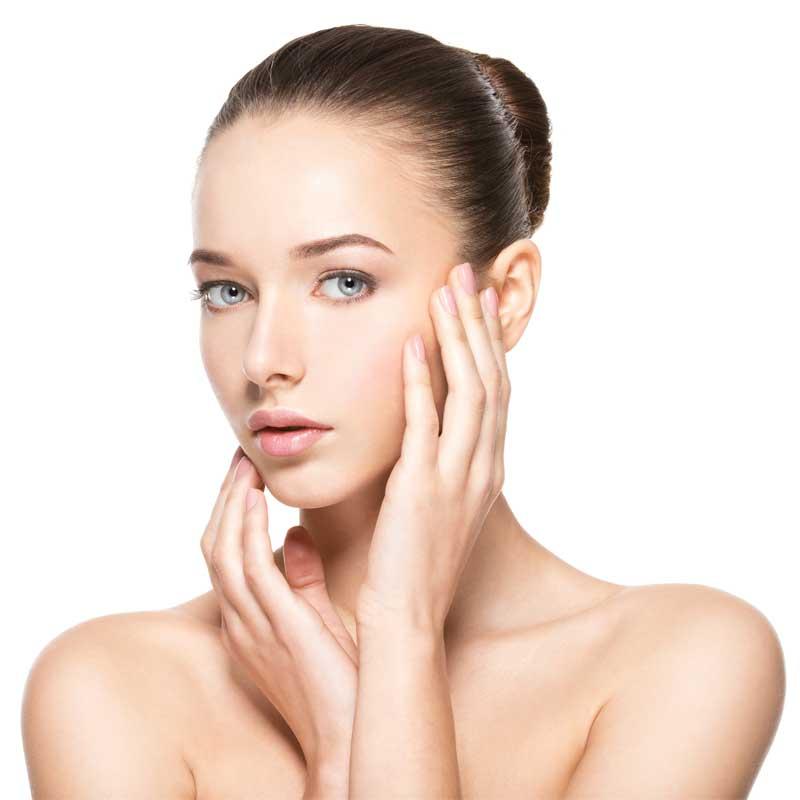 oporavak kože