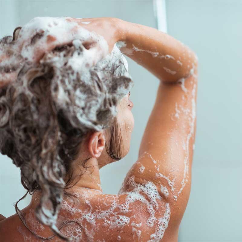 najbolji šampon protiv peruti