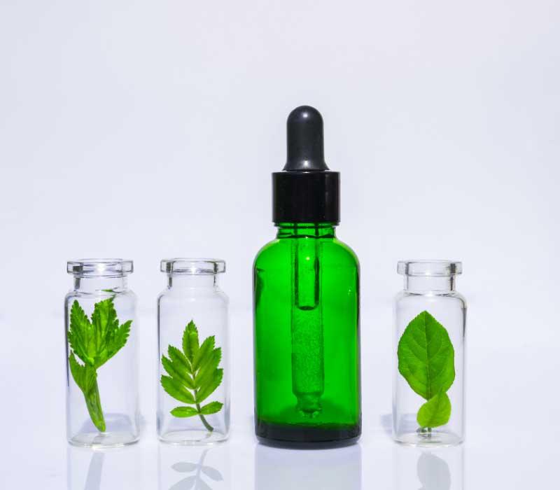 prirodni serum za kosu