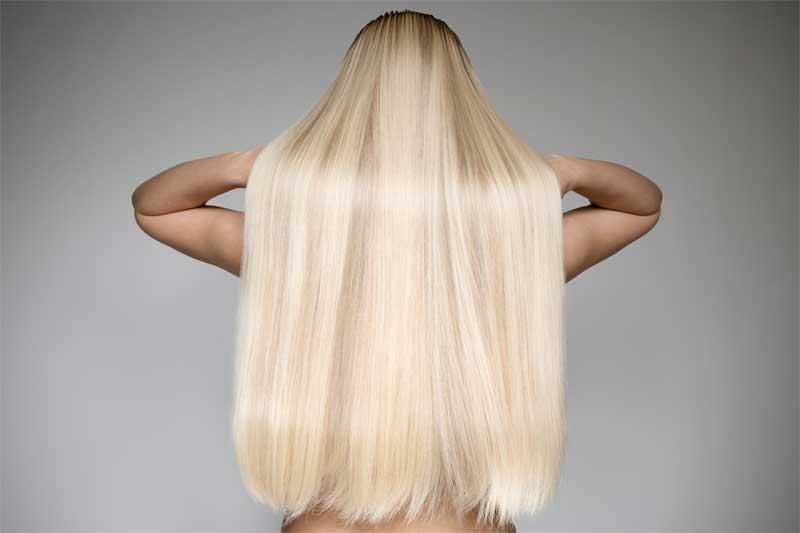 hijaluronska kiselina za kosu rezultati
