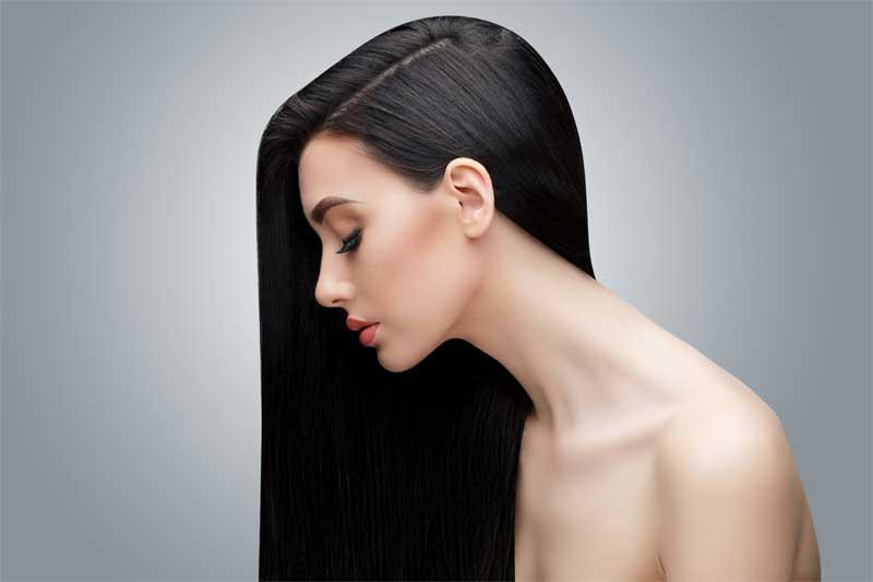 trajno japansko ispravljanje kose