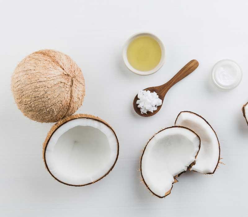 prirodni balzam za kosu recepti