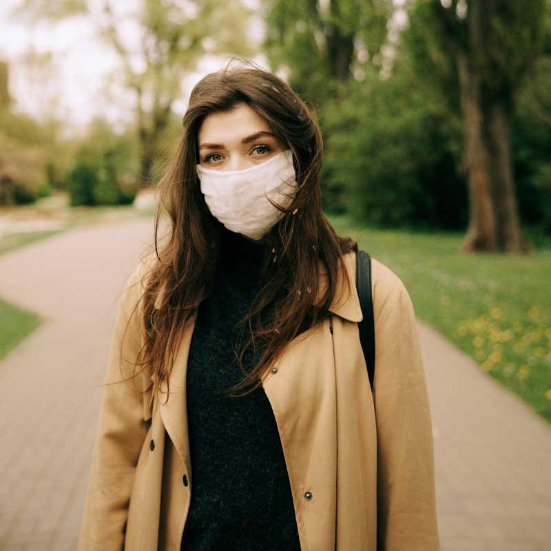 bubuljice od maski