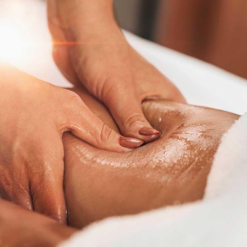 bolja cirkulacija kože