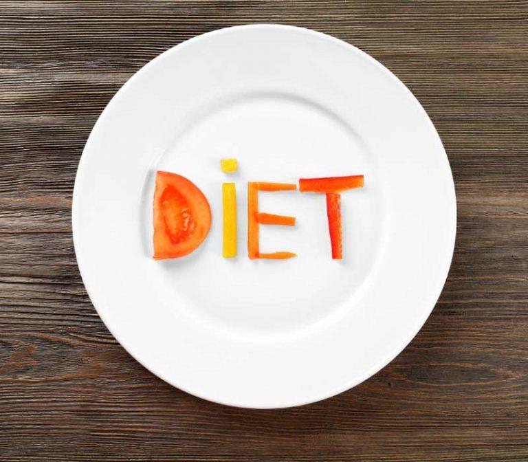 Oglašavanje i marketing i proteinska dijeta