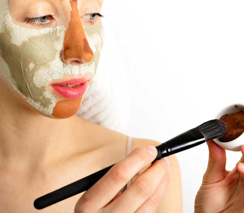 multi masking za lice