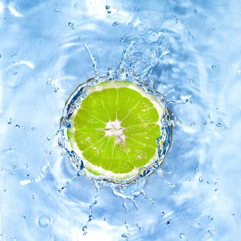 prirodni sastojak za čišćenje lica