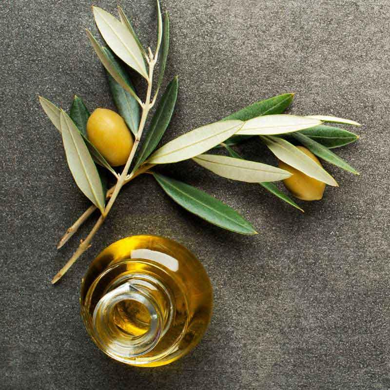 maslinovo ulje protiv gljivica na nogama