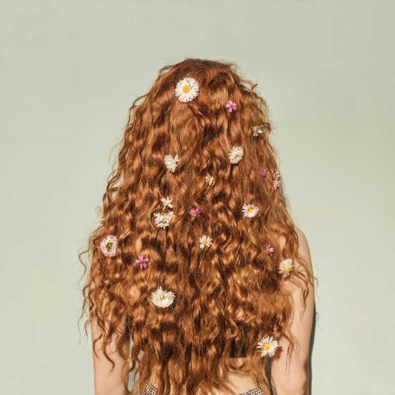 prirodni šampon za kosu prednosti