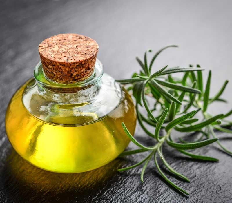 prirodna ulja protiv celulita