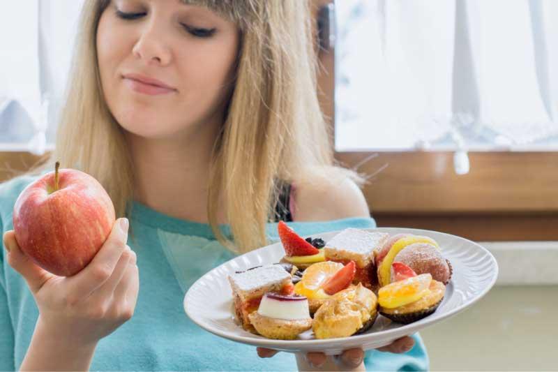 hrana protiv celulita