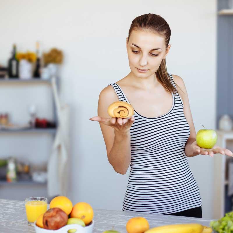 ishranom protiv celulita