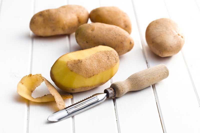 krompir za strije