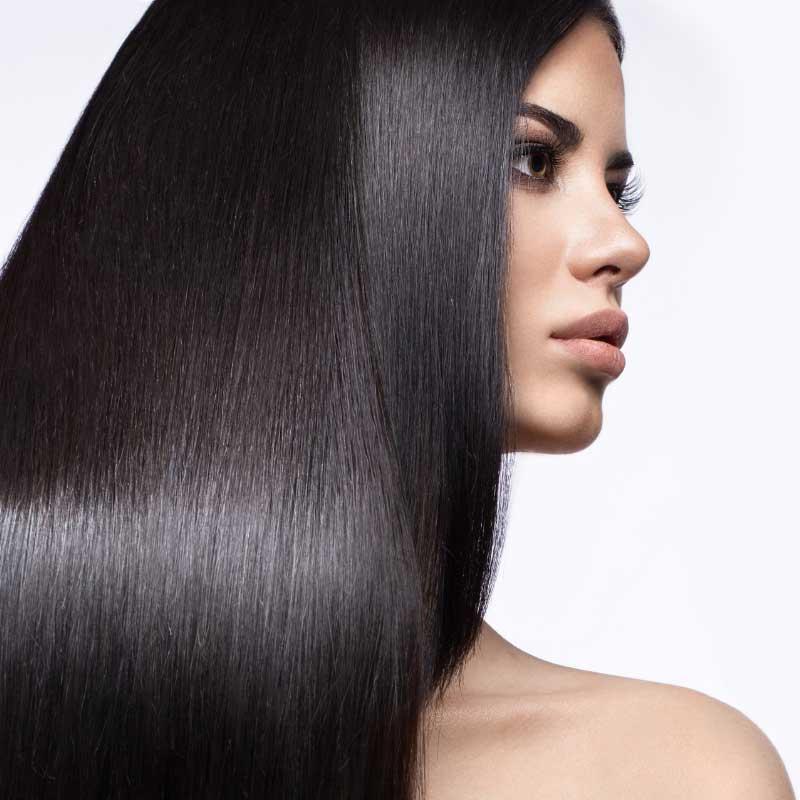 pantenol za kosu upotreba