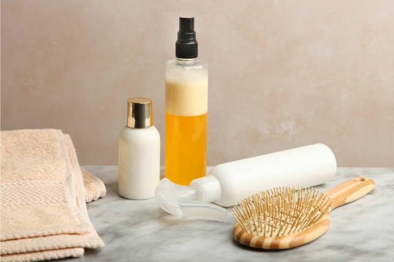 preparati za negu kose