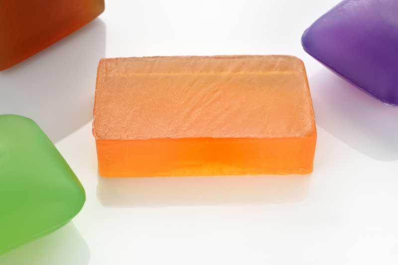 glicerinski sapun za obrve