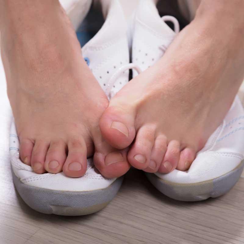 A kamilla prosztatitis kezelése Prostatitis termékei