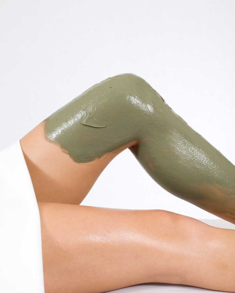 tretman blatom protiv celulit
