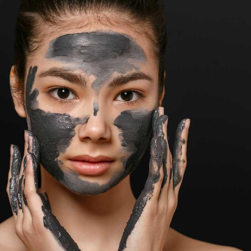 maska protiv mitisera