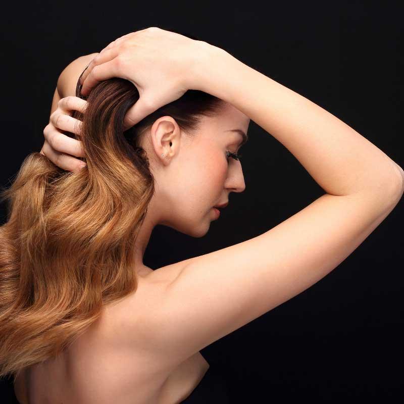 šampon koji jača kosu