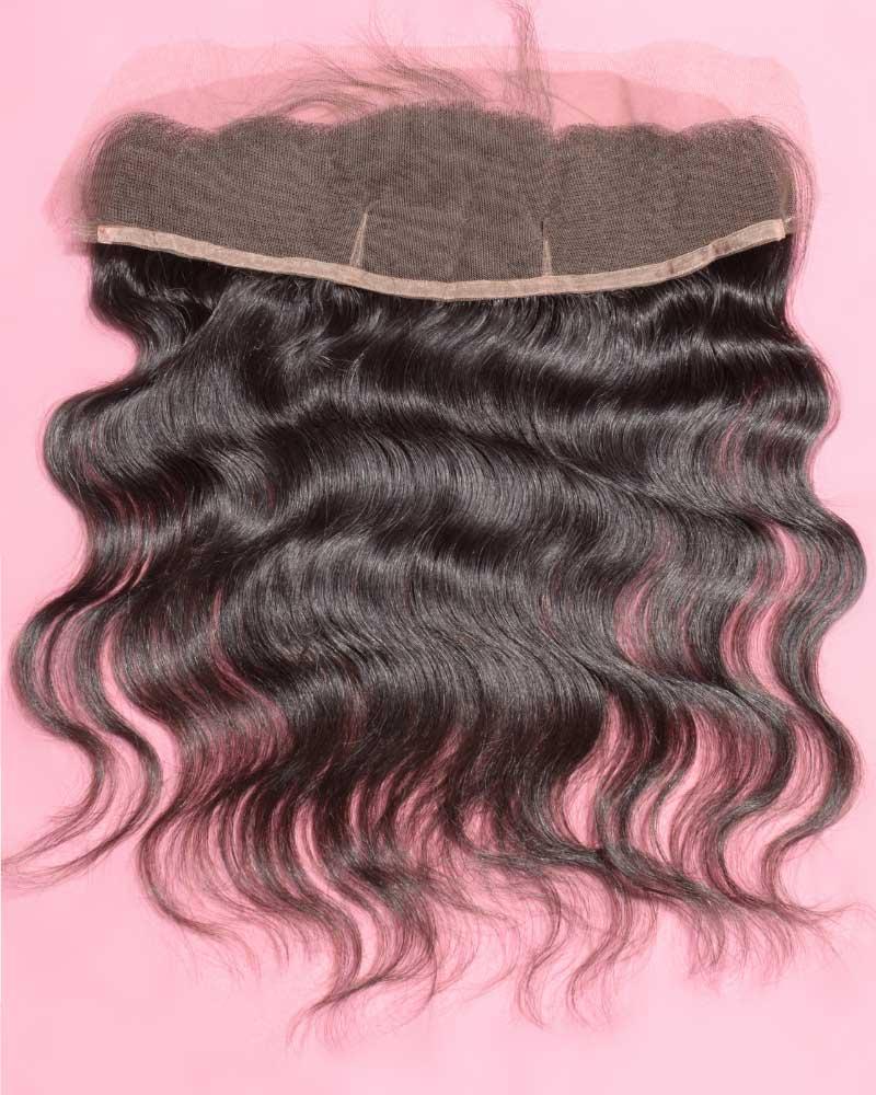 prirodna kosa za nadogradnju